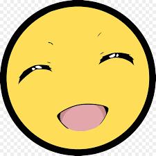 Smiley Meme - smiley know your meme internet meme clip art face png download