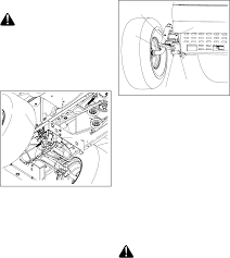cub cadet lt1018 electrical schematic cub cadet lt1018 repair