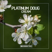 doug platinum doug home facebook