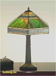 Tiffany Table Lamp Shades Table Lamps Design Elegant Lamp Shade Replacements For Table Lam