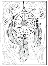 coloring pages of indian feathers native american coloring pages printable native coloring pages
