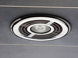 ceiling fans with lights bathroom extractor fan light 6 lighting