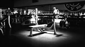 Starting Weight Bench Press 19 Starting Weight Bench Press Strength Training An