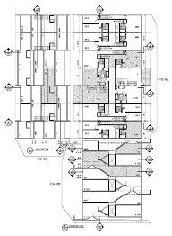 patent us7540120 multi level apartment building google patents