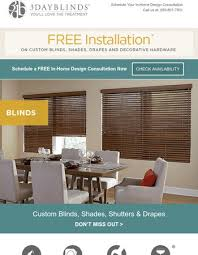 Shades Shutters Blinds Coupon Code 3 Day Blinds Coupons 55 Off Coupon Promo Code November 2017