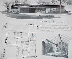 home planners 210 home plans 1 story designs 2000 sqft 1982
