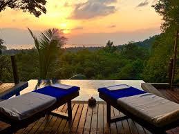best place to stay in koh tao www traveltomtom net