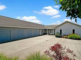 What Is A Rambler Style Home Rambler Style Marysville Real Estate Marysville Wa Homes For