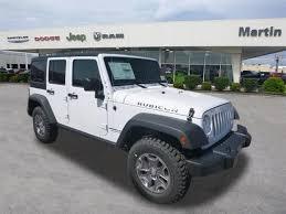 jeep rubicon green 2017 jeep wrangler jk unlimited rubicon sport utility in