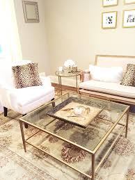 The Home Decor Superstore by The Best Home Decor Shops It U0027s Simply Lindsay