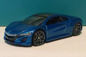 custom honda nsx 17 acura nsx wheels wiki fandom powered by wikia