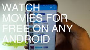 android app to ukmovnow android app best app to for free on any