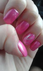 21 best nail polish images on pinterest pink nails pretty