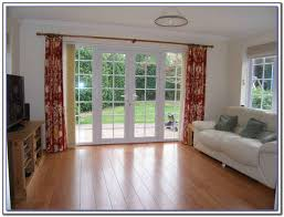 Outswing Patio Door by Patio Doors Double Patio Doors With Blinds Sidelights Outswing
