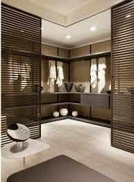 chambre a louer a tours décoration chambre a peinture joliette 21 tours 09240134 lit