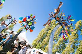 sausalito art festival sausalito ahart 15301 z6a7125 x3 jpg