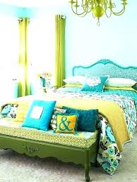 lime green bedroom furniture lime green bed beautiful pictures of lime green bedroom decoration