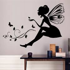 Stick On Wall Vinyl Wall Stickers Picture More Detailed Picture About Latest