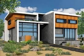 design villa dubai mid century modern