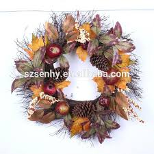 turkey decorations for thanksgiving trendy thanksgiving office decorations images thanksgiving