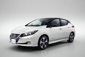 nissan 2017 leaf nissan 2017 car reviews and photo gallery speed