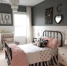Best  Grey Teen Bedrooms Ideas Only On Pinterest Teen Bedroom - White and black bedroom designs
