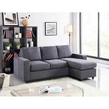 Two Seater Sofa With Chaise Living Room Brilliant Fancy Ektorp Sofa Chaise With Two Seat W