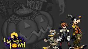 animated halloween background cartoon halloween wallpaper