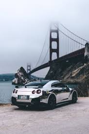 nissan sports car blue best 25 gtr car ideas on pinterest nissan supercar skyline gtr