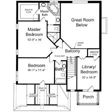 3 Bedroom House Design 50 Three U201c3u201d Bedroom Plans 1 Bed Design 1 Bed Ideas One