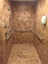 Shower Rooms by Lynn Ma Nursing Home Shower Rooms Remodel Smart Coats