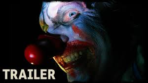 scarehouse is one of america u0027s scariest haunted houses youtube