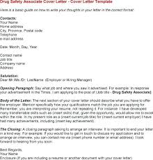covering letter definition cover letter definition aimcoach me