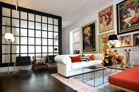 livingroom wall decor wall mirrors wall mirror design for living room mirror wall decor