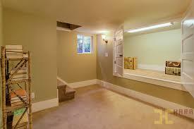 Basement Remodel Seattle Basement Remodeling Kitchen And Bathroom Remodeling In