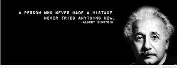 knowledge is power einstein quote albert einstein quotes with pictures
