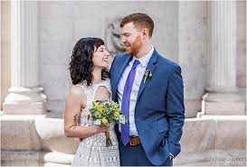 wedding photography denver denver wedding photographer rustic colorado