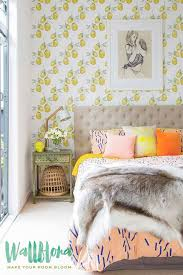 10 best berries fruits and herb prints on removable wallpapers