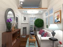 living room apartment ideas tiny house living room apartment ideas planner 5d
