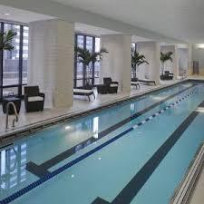best 25 lap swimming ideas on pinterest backyard lap pools lap