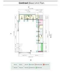 how to fit wren kitchen base units wren kitchen infinity plus ebay
