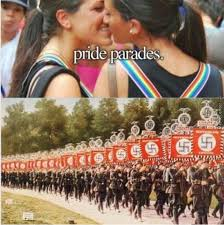 Gay Pride Meme - gay pride memes best collection of funny gay pride pictures