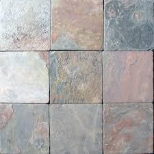 moroccan tiles kitchen backsplash tiles multi colored floor tiles multi color floor tiles pattern