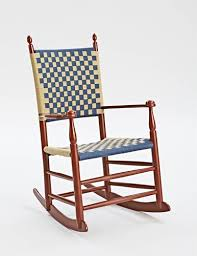 Rocking Chairs For Sale Custom Hand Made Chairs Minnesota Custom Furniture Maplerock