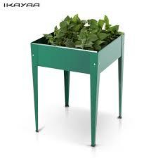 Vegetable Pot Garden by Online Get Cheap Pot Vegetable Gardening Aliexpress Com Alibaba