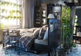 Schlafzimmereinrichtung Blog Best Schlafzimmer Pflanzen Gallery House Design Ideas