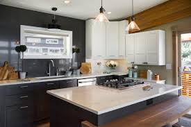 Arts And Crafts Kitchen Design Which Kitchen Is Your Favorite Diy Network Blog Cabin Giveaway