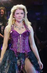 how to get hair like sherrie from rock of ages 11 best rock of ages images on pinterest rock of ages broadway