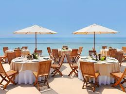 orange county u0027s best 180 degree ocean view restaurants