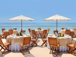 r d kitchen fashion island orange county u0027s best 180 degree ocean view restaurants